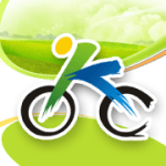 賞黃色小鴨,免費租腳踏車暢遊高雄(App)