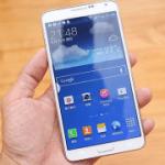 Samsung Galaxy Note 3 勸敗開箱評測+實用週邊推薦