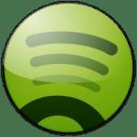 線上音樂平台 Spotify 正式進軍台灣,2,000萬首歌免費聽!