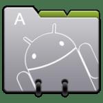 如何把 Android 通訊錄轉移到 iCloud/iPhone 上