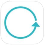 Cycloramic:讓 iPhone 自動旋轉的全景相機 App