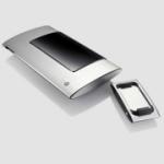 免Wi-Fi輸出iPhone畫面到電視:AirMedia雲端互動多媒體機