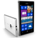 夜拍神器 Nokia Lumia 925 實測