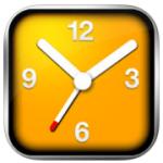 Sleep Time 兼具睡眠品質測量及智慧型鬧鐘的 App (Android/iOS)