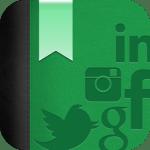完整下載你的 Facebook、Twitter、Instagram、Google+ 所有資料到電腦:Social Safe