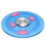 找出硬碟最占空間的資料夾 TweakNow HD-Analyzer