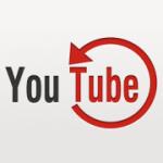 Looper for YouTube 最好用的 YouTube 影片自動重播、A-B段播放套件(Chrome)