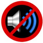 Do Not Disturb Mode:Android 專用勿擾模式,睡眠、會議不怕電話煩擾