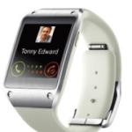 [評測] Samsung Galaxy Gear智慧型手錶動手玩
