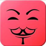 再看看看:LINE、Facebook、WhatsApp被偷看?偷偷幫你拍照存證(Android)