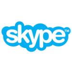 Skype To Go 讓手機、市話都可撥打超低價國際電話