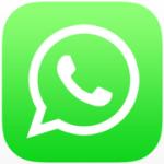 最新 iOS 7 風格 WhatsApp 截圖流出