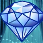 快來撿鑽石,斷開鎖鏈幫美江找到不見的鑽石
