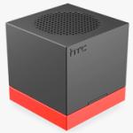 HTC BoomBass 讓 HTC 手機變成無線重低音喇叭的神兵利器!