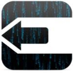 iOS 7 完美JB工具evasi0n7 太極7無太極版本正式發佈(含教學)