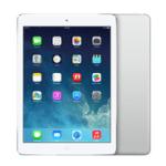 你衝了嗎? iPad Air、iPad Mini 上市,新舊 iPad 比一比 (含價格表)