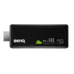 BenQ電視上網精靈 JD-130 Android 智慧電視棒體驗