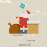 Google 為聖誕節設計的4個彩蛋,你知道幾個?