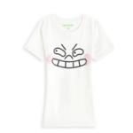 官方授權 LINE Friends 熊大、兔兔 T恤在 lativ 開賣啦!