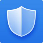 [推薦] CM Security 一鍵檢測手機惡意程式 (Android)