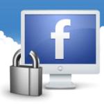 教你如何避免被 Facebook 購物粉絲團標記