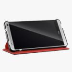 加大 HTC One Max 電池續航力,Power Flip Case 輕巧簡便的最佳選擇