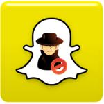 Snapchat 也遭殃!460 萬筆個資遭駭客公布
