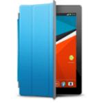 [推薦] 讓 Android 手機/平板也有 Smart Cover 功能!