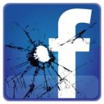受夠了FB好友的言論,刪除好友之外還有更好的做法