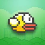 Flappy Bird 進化版 Flappy Math Saga,考驗你的心算能力