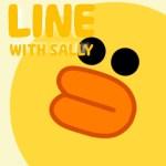 LINE 推出主題小舖,莎莉、雷納德搶先攻佔你的螢幕