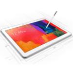 Samsung Galaxy Note Pro 12.2 吋商務平板,挑戰筆電功能