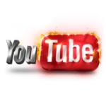 3個加快 YouTube 影片讀取速度的技巧