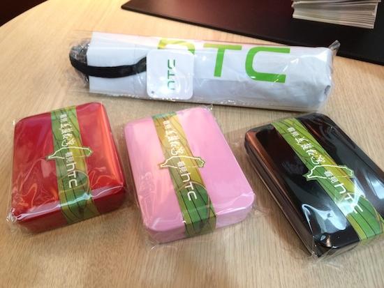 HTC One(M8) 亞洲首賣,4/30 前購買送 Dot View 炫彩顯示保護殼 2014-03-28-14.51.16