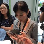 HTC One(M8) 亞洲首賣,4/30 前購買送 Dot View 炫彩顯示保護殼