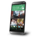 最新 HTC One (M8) 雙鏡頭旗艦機亮相,特色規格搶先看!