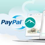 PayPal 調整提款程序,玉山銀行將成唯一提領管道