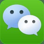 WeChat 5.2 改版,全新好友互動設計新體驗