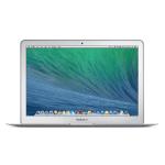 Apple MacBook Air (MBA) 悄悄降價 3000,而且還升級!