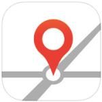 搭車吧!台北:最方便的台北大眾運輸、uBike 資訊查詢 App(Android/iOS)