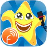網路大明星 Flipr:追星族必備!影片一次看到爽(Android/iOS)