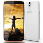 InFocus M320 評測,中高階規格以低階價格販售的超值手機