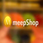 新型態網路開店平台 meepShop,可高度客製,快速擴充功能