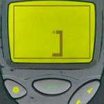 重溫 1997 年的貪食蛇遊戲:Snake 97(Android/iOS)