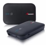 符合 BSMI 認證的 AMACROX 新款 PB7800/PB10400 行動電源簡介及測試