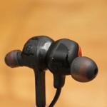 Jabra ROX Wireless 入耳式防水無線藍牙音樂耳機體驗