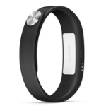 Sony SmartBand SWR10 智慧手環使用心得