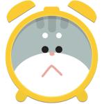 怪物鬧鐘─ 讓你不錯過任何一場精彩世界杯足球賽!(Android)