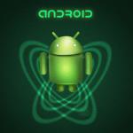跟手機詐騙說再見!6大簡訊/App防騙要點一次看懂(Android 系統手機通用)