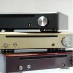 [COMPUTEX 2014] 華碩推出 Blu-Ray Prime,輕鬆升級家庭劇院